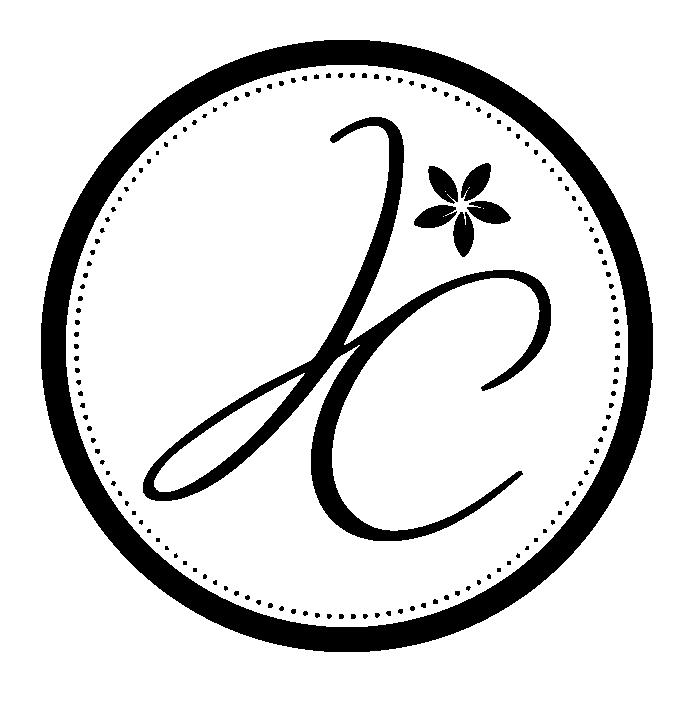 LIPBOOSTER
